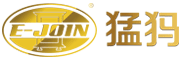 E-JOIN家具官方旗舰店