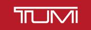 TUMI官方旗舰店