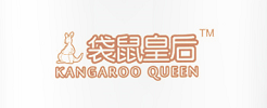 袋鼠皇后(KANGAROO QUEEN)