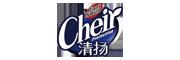 清扬(Cheir)京东自营旗舰店