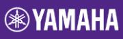 雅马哈(YAMAHA)天歌专卖店