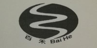 百禾(BaiHe)