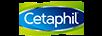 丝塔芙(Cetaphil)