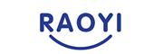 RAOYI官方旗舰店