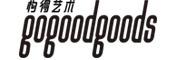 构得艺术gogoodgoods官方旗舰店