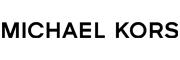 MichaelKors京东自营专区
