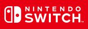 Nintendo Switch官方旗舰店京东自营