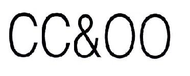 CC&OO