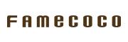 famecoco服装官方旗舰店