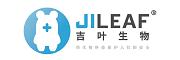 jileaf旗舰店