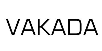 VAKADA