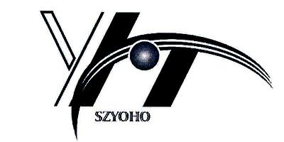 SZYOHO