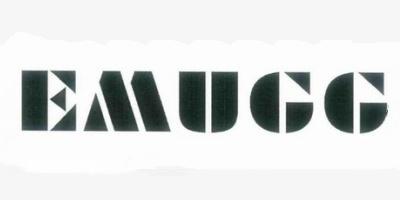 EMUGG