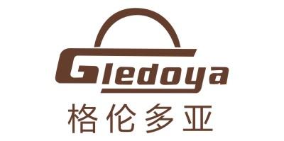 格伦多亚(Gledoya)