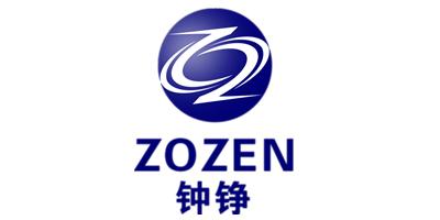钟铮(ZOZEN)