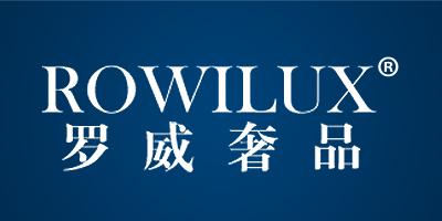 ROWILUX