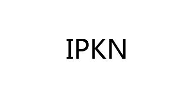 忆可恩(IPKN)
