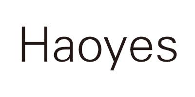 好嘢(Haoyes)