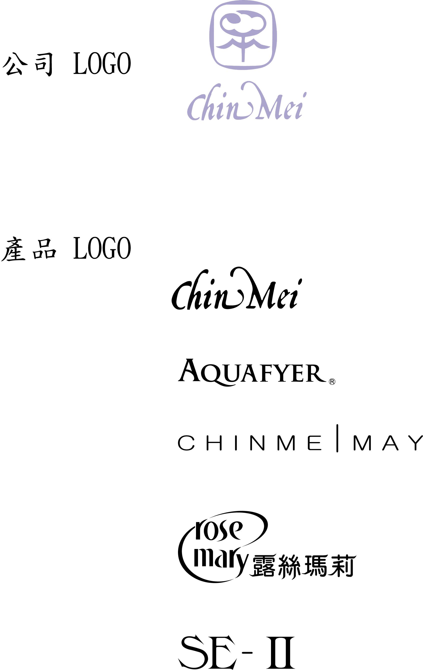 今美(Chin Mei)
