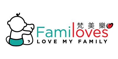梵美乐(Familoves)