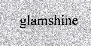 glamshine
