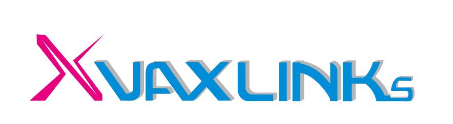 Xvaxlinks