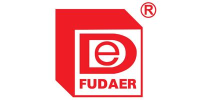 FUDAER;De