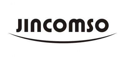 JINCOMSO