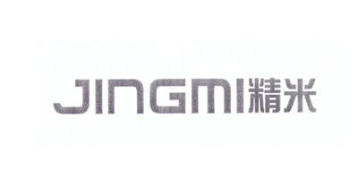 精米(JInGmI)