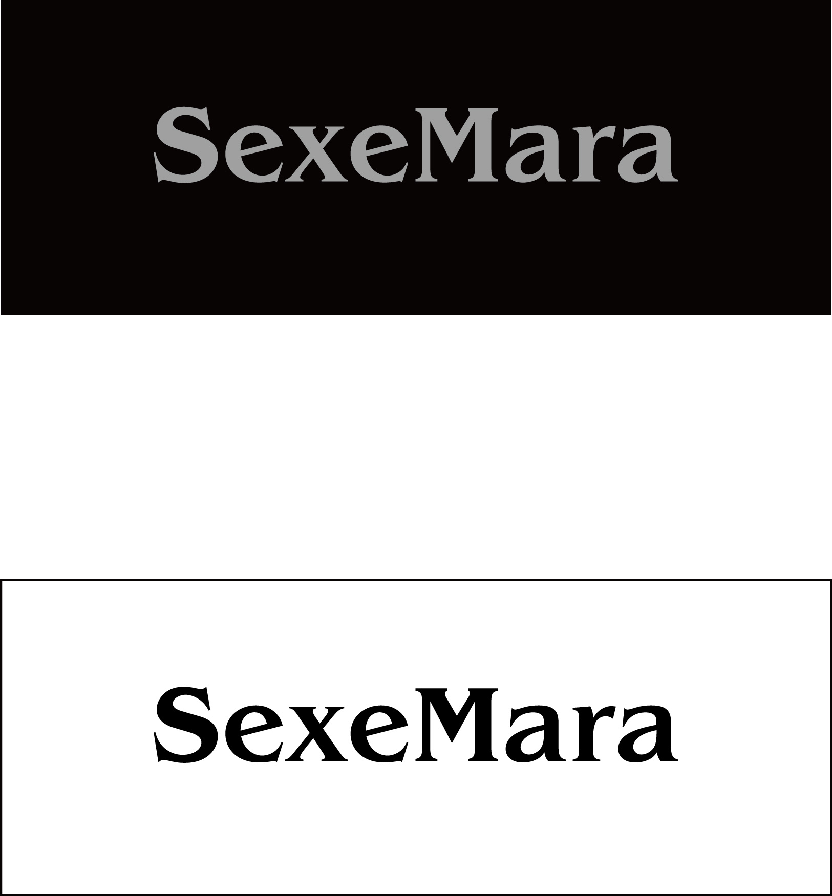SexeMara