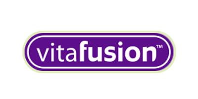成人小熊糖(Vitafusion)
