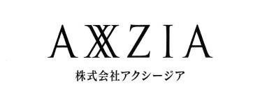 晓姿(AXXZIA)