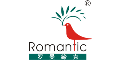 罗曼缔克(Romantic)