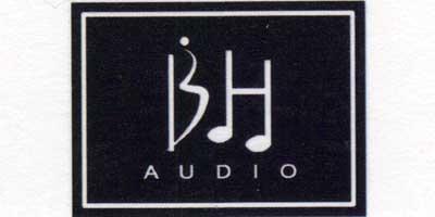 BH AUDIO