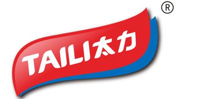 太力(TAILI)