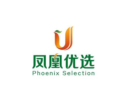 凤凰优选( Phoenix Selection)