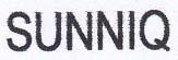 SUNNIQ