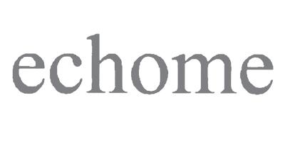 億世家(ecHome)