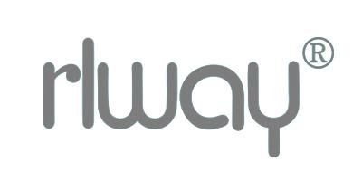 rlway