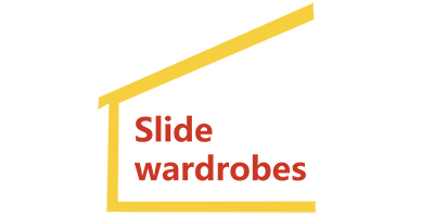 Slide wardrobes