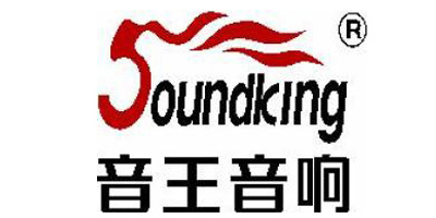音王(Soundking)