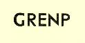 绿之品(GRENP)