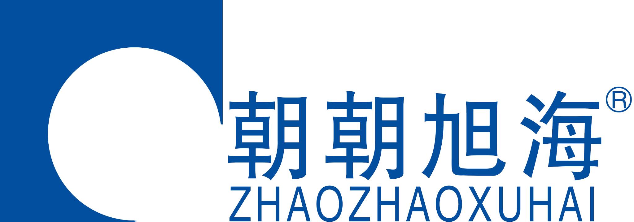 朝朝旭海(zhaozhaoxuhai)