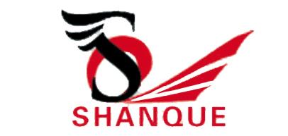 山雀(SQ SHANQUE)