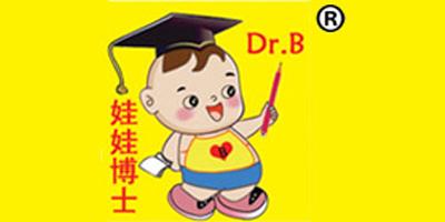 娃娃博士(Dr.B)