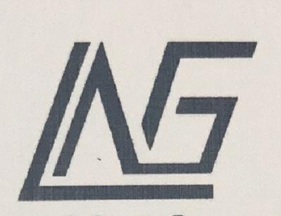 蓝鸽(LNG)