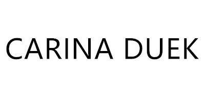 CARINA DUEK