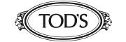 TOD'S官方旗舰店