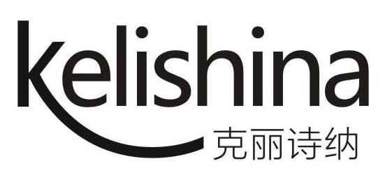 克丽诗纳(kelishina)