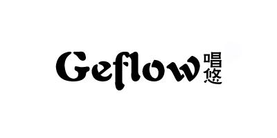 唱悠(GEFLOW)